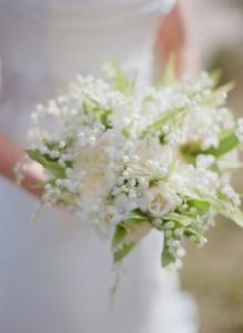 white bouquet4