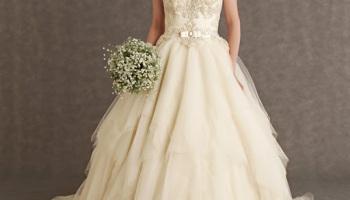 Bridal RTW 2013 Veluz Reyes