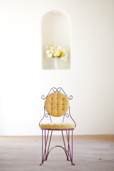 chairs11