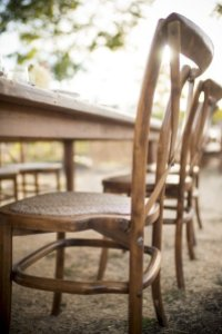 chairs15