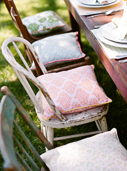 chairs20