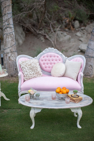 Wedding Chair Ideas And Style Inspiration Cherryblossoms And