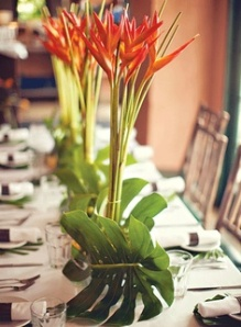 hawaii inspired wedding12