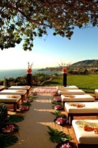 hawaii inspired wedding15