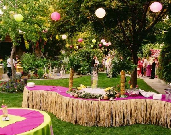 hawaii inspired wedding16