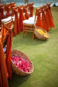 hawaii inspired wedding2