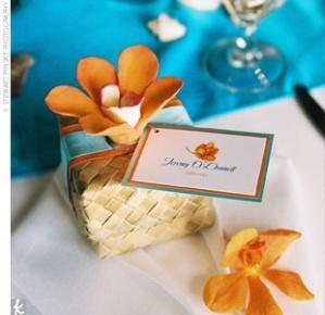 hawaii inspired wedding20
