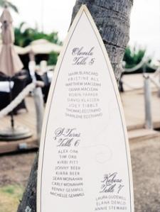 hawaii inspired wedding21