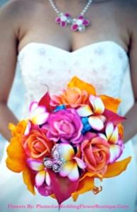 hawaii inspired wedding22