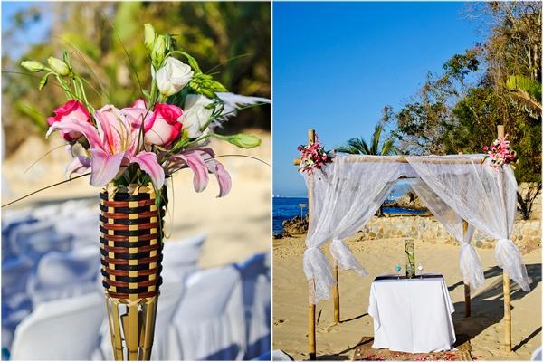 hawaii inspired wedding4