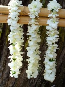 hawaii inspired wedding6