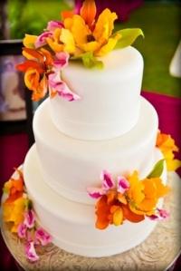 hawaii inspired wedding9