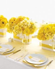 lemon zest 4