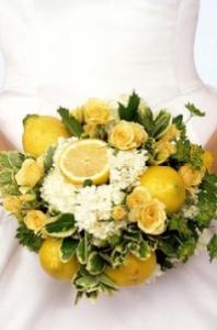 lemon zest 6