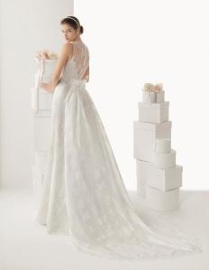 Rosa Clara 2014 Spring Bridal10