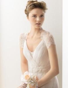 Rosa Clara 2014 Spring Bridal17