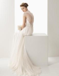 Rosa Clara 2014 Spring Bridal3