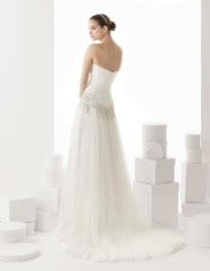 Rosa Clara 2014 Spring Bridal6