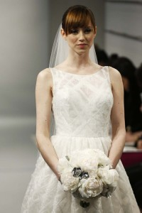 Theia-Spring-2014-Wedding-Dress_01-600x900