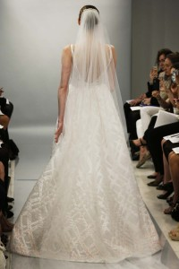 Theia-Spring-2014-Wedding-Dress_02-600x900