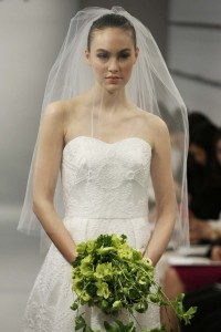 Theia-Spring-2014-Wedding-Dress_05-600x900