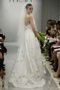 Theia-Spring-2014-Wedding-Dress_07-600x900