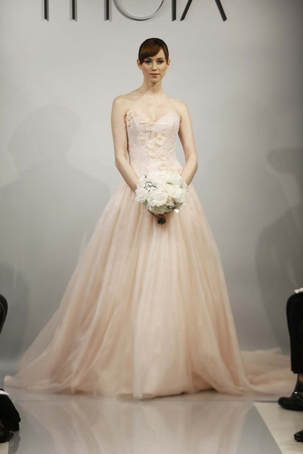 Theia-Spring-2014-Wedding-Dress_12-600x900
