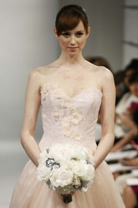 Theia-Spring-2014-Wedding-Dress_14-600x900