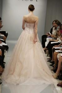 Theia-Spring-2014-Wedding-Dress_16-600x900
