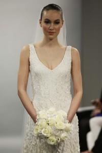 Theia-Spring-2014-Wedding-Dress_20-600x900