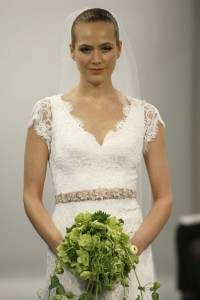 Theia-Spring-2014-Wedding-Dress_24-600x900