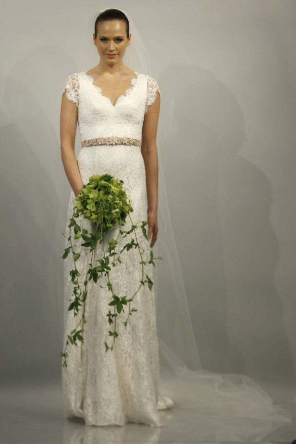 Theia-Spring-2014-Wedding-Dress_25-600x900