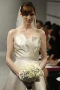 Theia-Spring-2014-Wedding-Dress_27-600x900