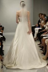 Theia-Spring-2014-Wedding-Dress_29-600x900