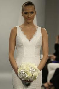 Theia-Spring-2014-Wedding-Dress_36-600x900