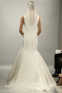 Theia-Spring-2014-Wedding-Dress_37-600x900