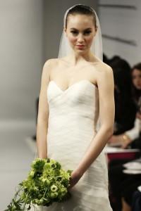 Theia-Spring-2014-Wedding-Dress_43-600x900