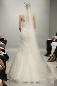 Theia-Spring-2014-Wedding-Dress_44-600x900