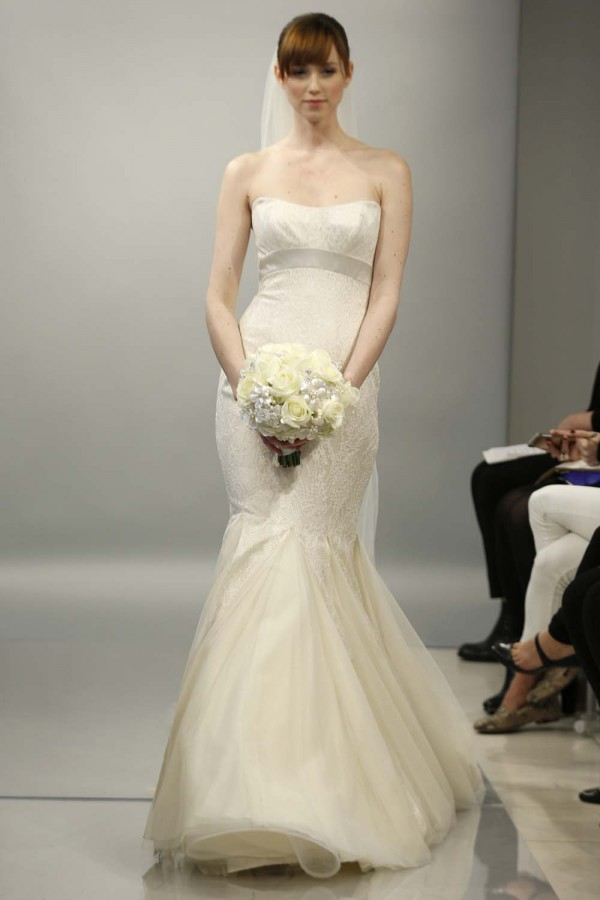Theia-Spring-2014-Wedding-Dress_48-600x900
