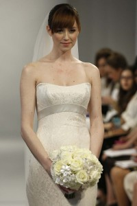 Theia-Spring-2014-Wedding-Dress_49-600x900