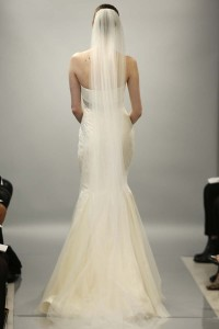 Theia-Spring-2014-Wedding-Dress_50-600x900