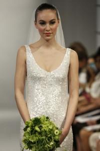 Theia-Spring-2014-Wedding-Dress_53-600x900