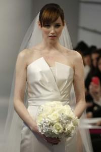 Theia-Spring-2014-Wedding-Dress_58-600x900