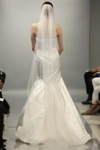 Theia-Spring-2014-Wedding-Dress_59-600x900