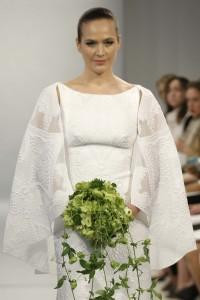 Theia-Spring-2014-Wedding-Dress_68-600x900