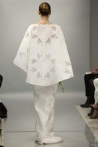 Theia-Spring-2014-Wedding-Dress_69-600x900