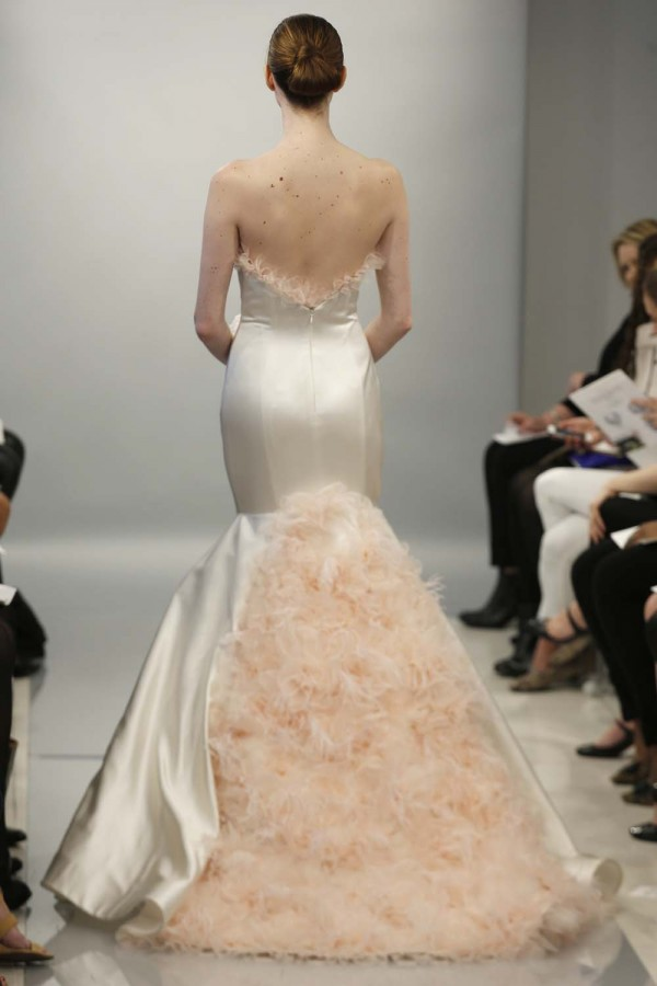 Theia-Spring-2014-Wedding-Dress_76-600x900