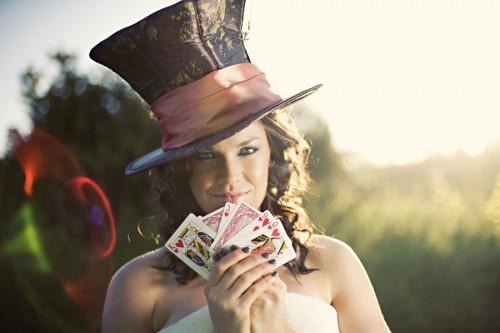 Alice-in-Wonderland-Wedding-Party-Ideas-15-500x333