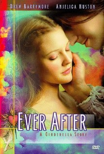 Ever After 1