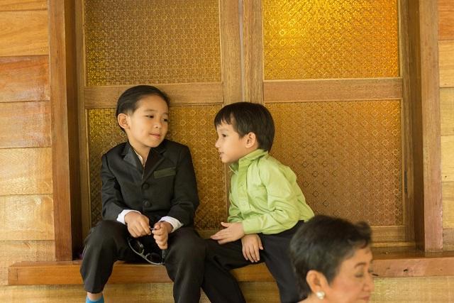 Jezreal & Erico 4